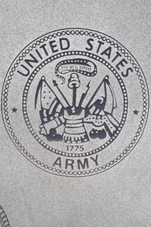 United States Army (USArmy) #USArmy