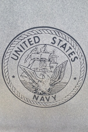 United States Navy (USN) #USN