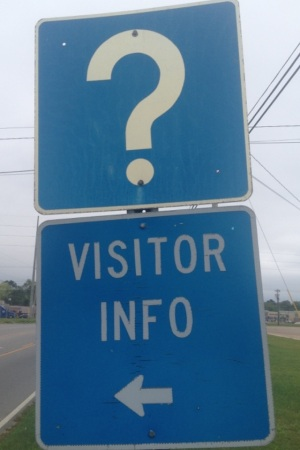 Houston County Dothan Alabama Visitor Info
