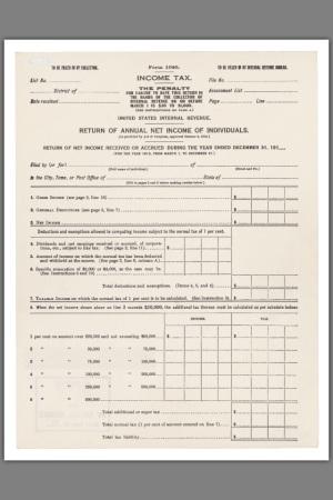 Form 1040 IRS #IRS I.R.S. Internal Revenue Service