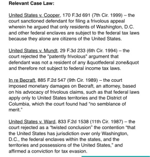 Dec. 24 1998 UNITED STATES of America, Plaintiff--Appellee, v. H. Eugene LYMAN and Arlene W. Lyman, 166 F.3d 349, 83 A.F.T.R.2d 99-354, 99-1 USTC P 50,199, 1999 CJ C.A.R. 41, No. 98-4109, United States Court of Appeals, Tenth Circuit (10th Circuit) Dec. 24, 1998 Tenth Circuit Judge Stephen Hale ANDERSON, Monroe G. McKAY, Carlos F. LUCERO, Circuit Judges ORDER AND JUDGMENT
