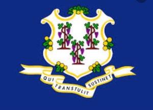 Connecticut Qui Transtulit Sustinet