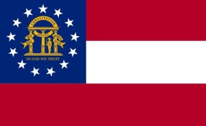 Georgia Constitution Justice Wisdom Moderation In God We Trust