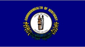Commonwealth of KentuckyUnited We Stand Divided We Fall