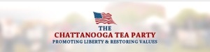 Chattanooga Tea Party Tennessee