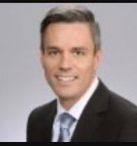 Steven Grodnitzky