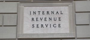 Internal Revenue Service (IRS) Technical Unit