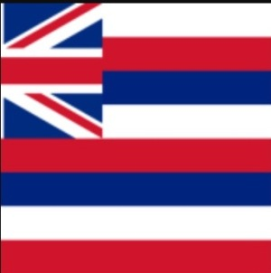 Hawaii Tea Party Maui
