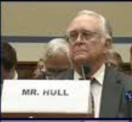Carter Hull