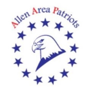 Allen Area Patriots Texas