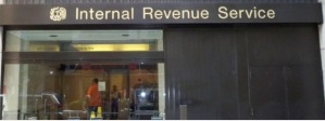 Internal Revenue Service (#IRS @IRSnews)