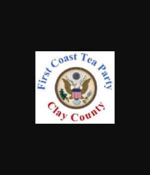First Coast Tea Party (@FCTeaParty) Florida FCTP Clay County