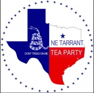 NE Tarrant Tea Party Texas N E Tarrant Tea Party Texas