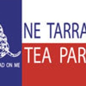 NE Tarrant Tea Party Texas N E Tarrant Tea Party Texas Don't Tread on Me